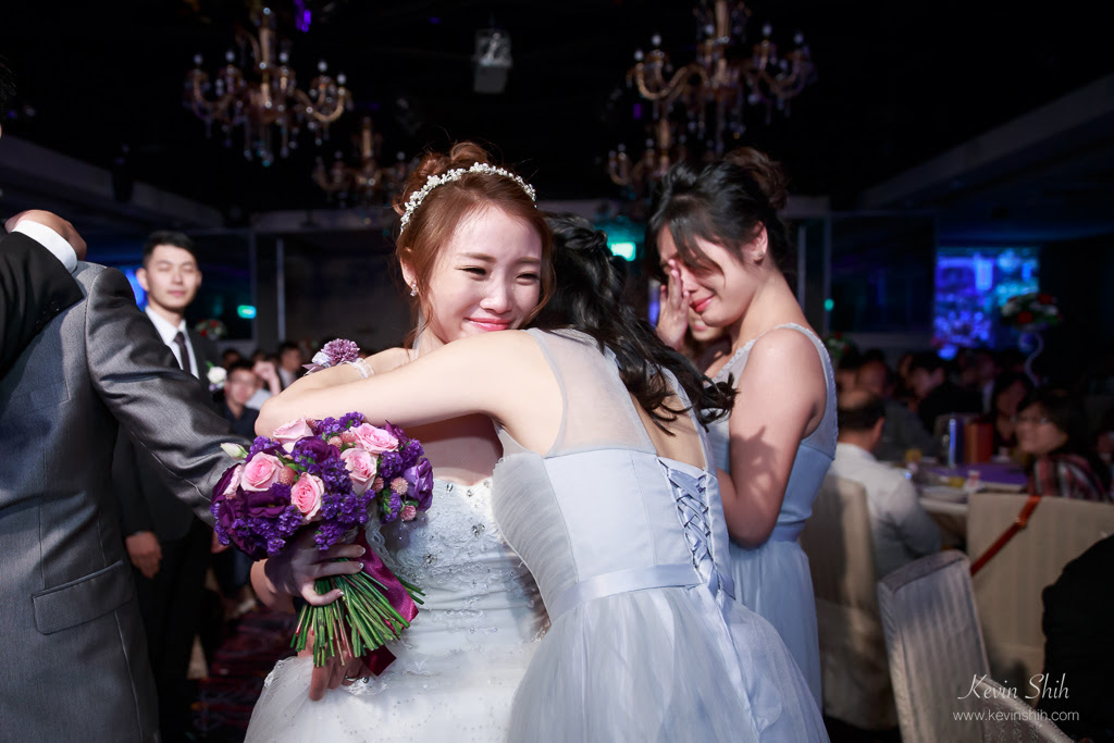 京華城雅悅-婚宴-婚攝推薦_046
