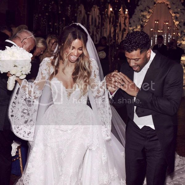 photo rs_600x600-160706135314-600.Russell-Wilson-Ciara-Wedding.ms.070616.jpg