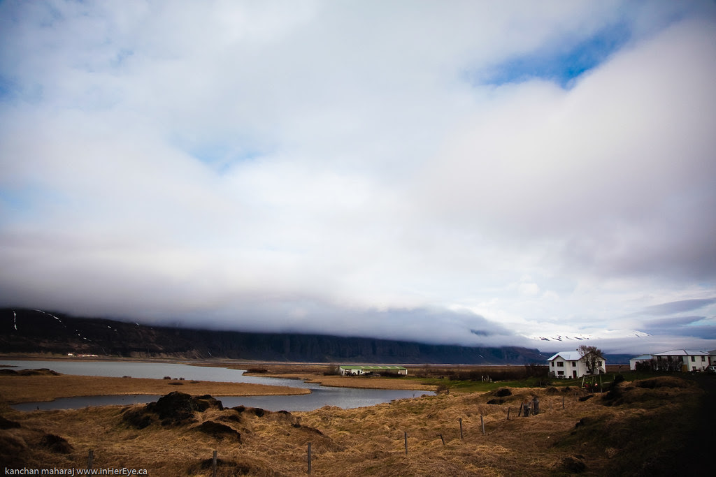 Iceland Day 5-2