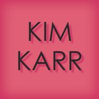 Kim Karr
