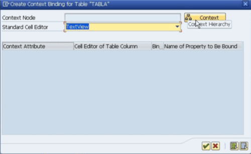 ABAP-Referencia-Tabla-23
