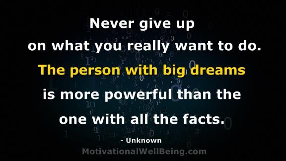 Best Motivational Quotes 2018  MotivationalWellBeing