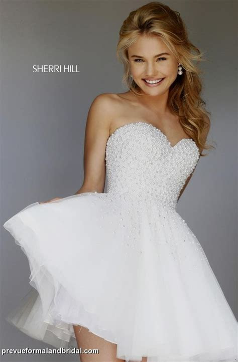 31 best images about Wedding Reception Dress on Pinterest