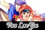 http://fansubtakumausui.blogspot.com/2012/02/viva-love-you.html