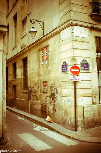 07081113 by Jean-Fabien - photo & life™