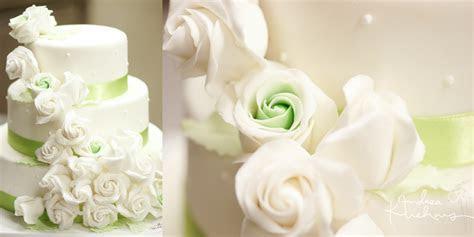 Hochzeitstorten * Wedding cakes » Andrea Kuhnis' Photoplace