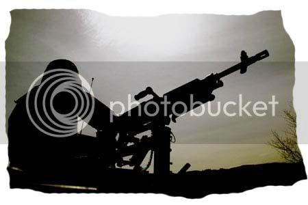 Kuzey Irak ve BOP