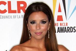 Celebrity Hair Color Hall of Fame: Best Brunettes