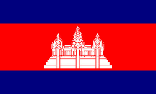 cambodia_flag