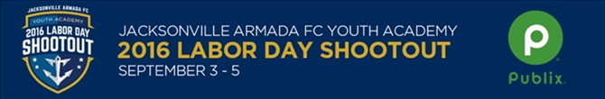 PCJyLuGOAxwrnUnbd8m9I4pzrSKBDz8NLEJNuJwZjdUjFSFhWT4oWMEY0UNndQ0922uiEpFEa5MKOXgoFwU8JN16hMRr7wXj3qtjksdJuTmG=s0-d TOURNAMENT ALERT: 21ST ANNUAL JACKSONVILLE FC LABOR DAY SHOOTOUT