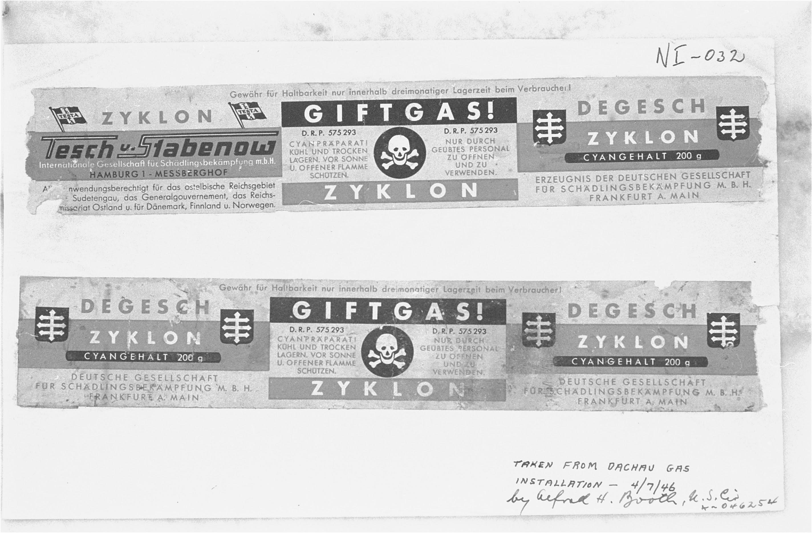 File:Zyklon B labels.jpg