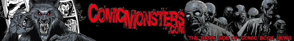 http://www.comicmonsters.com/themes/Horror_v3/images/logo-l.jpg