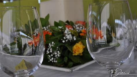 Eleon loft Banquet Halls : wedding, event and wedding