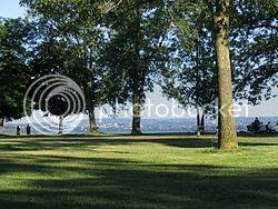 Onondaga Park in Syracuse NY