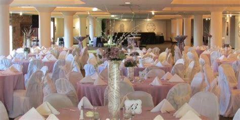 The Sheldon Concert Hall & Art Galleries Weddings   Get