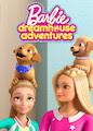 Barbie Dreamhouse Adventures - Season 1
