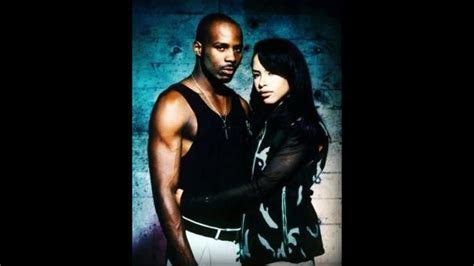 Aaliyah   Come Back In One Piece HD Video Song