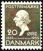 hca-dk1935-AndersenPortrait-20o-grey-small