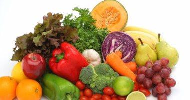 احرص على تناول هذه الخضراوات لحرق المزيد من السعرات الحرارية