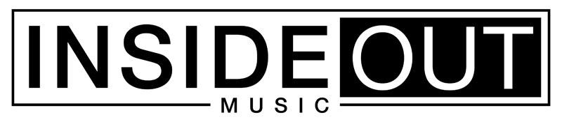 InsideOut Music Header