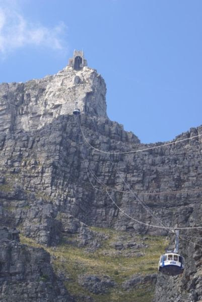 Image:South Africa-Table Mountain-Cable Car01.jpg