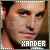 Xander Harris Fan