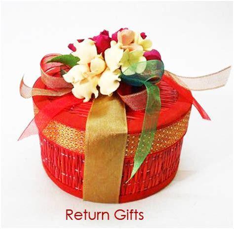 Return Gift Ideas For Indian Housewarming ? Lamoureph Blog