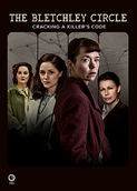 The Bletchley Circle | filmes-netflix.blogspot.com