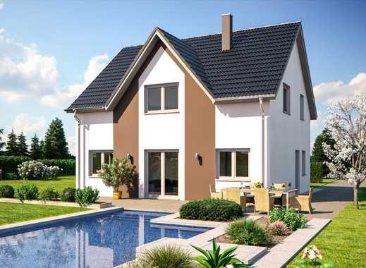 Haus Kaufen Chemnitz Privat | fridanandaputri