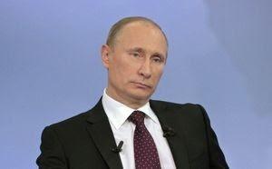 Putin allekirjoitti ulkomaalaista omistusta rajoittavan medialain - Osuu suoraan Sanomaan (300 x 186)