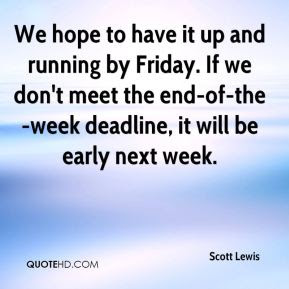 Friday End Of The Week Quotes Chuckles 10 Handpicked Ideas