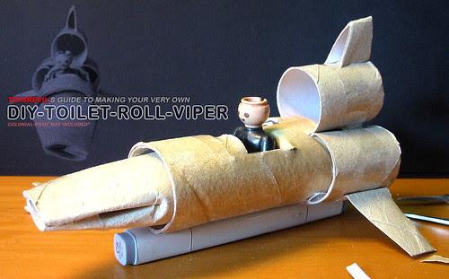 DIY_VIPER