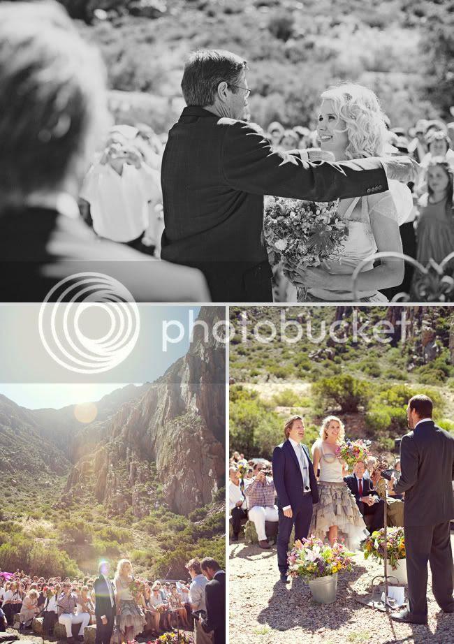 http://i892.photobucket.com/albums/ac125/lovemademedoit/welovepictures/PrinceAlbert_Wedding_WM_019.jpg?t=1331738174