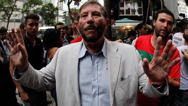 Lico aguarda posse na Lusa para decidir sobre Justiça Comum