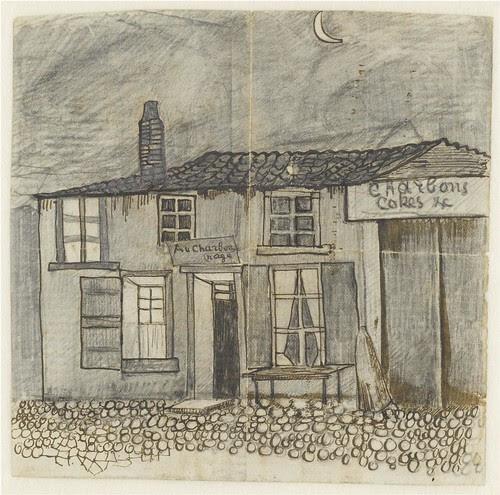 Café Au charbonnage - November 1878 (148)