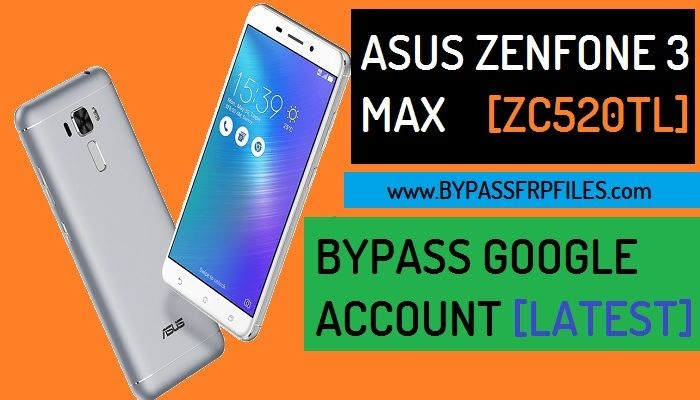 Download Mod: Android Easy Flash Tool Asus Download
