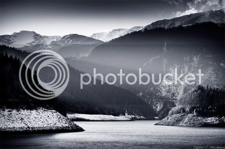 photo Ciprian-Miculescu-1_zpsuixnvlla.jpg