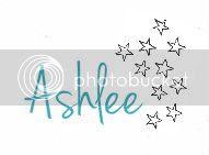 Ashlee Signature 1