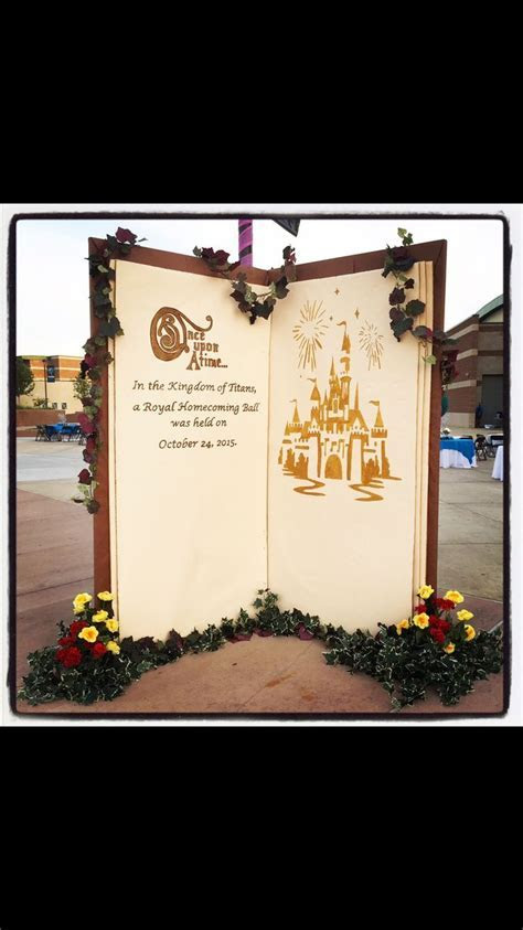 Image result for awesome homecoming themes   disney