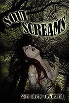 Soul Screams by Sara Jayne Townsend