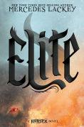 Title: Elite (Hunter Series #2), Author: Mercedes Lackey