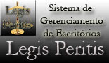 www.legisperitis.com.br