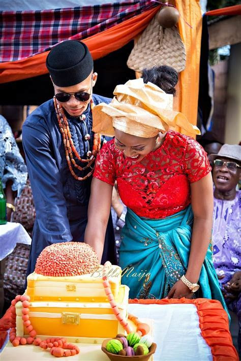 Best 25  Igbo wedding ideas on Pinterest