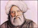 Bulleh Shah, Bulleh Shah poetry, Muslim / Sufi, Muslim / Sufi poetry, poetry, <TRADITION SUB2> poetry, poetry