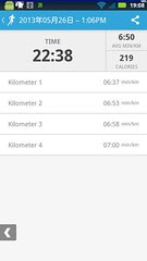 20130526_RunKeeper(Running-3)_JOGLISフレンズランSP_split