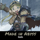 MADE IN ABYSS | Reseña - 13 Fotogramas