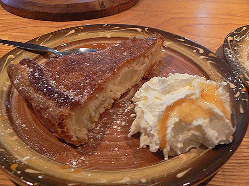 tarte aux poire.jpg