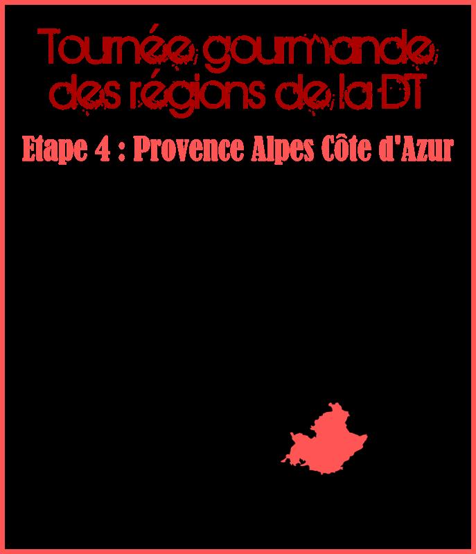 challenge logo étape 4