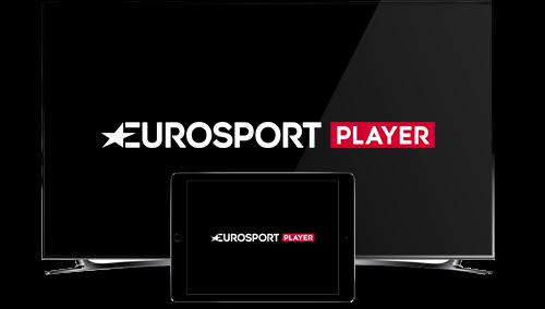 Eurosport Player Amazon Fire Tv