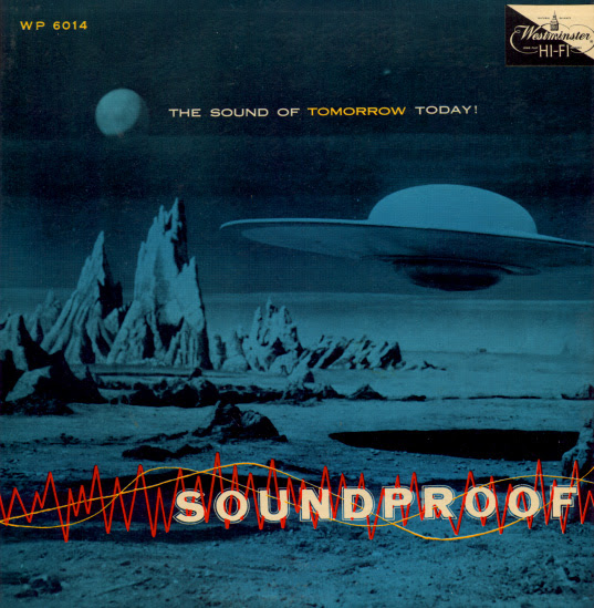 Crappy Album Covers 210 Music From Space Striders Journal